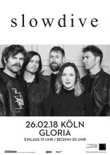 Slowdive souvlaki space station music video - 2 4